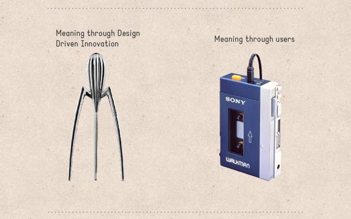 ddi vs tech