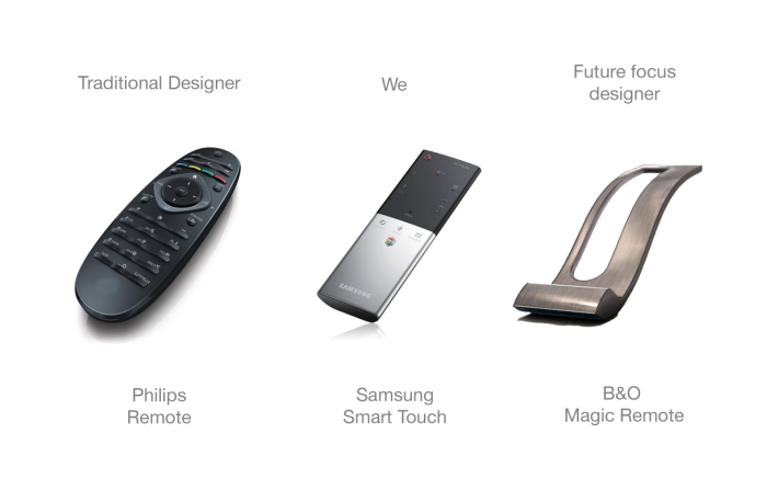 Example.remote