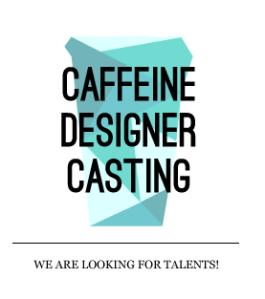 caffeine-casting1