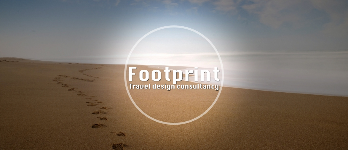 company_logo2
