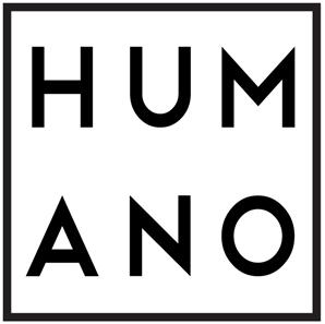 HUMANOLOGO