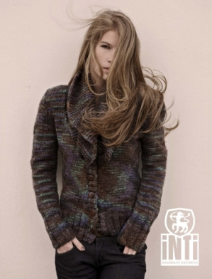 Inti-Knitwear-43-380-600