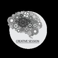 Logo's-01