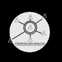 Logo's-02