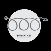 Logo's-05