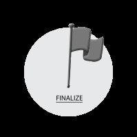Logo's-06