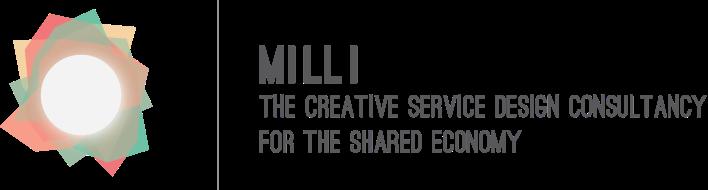 milli_total