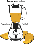 tangerine method